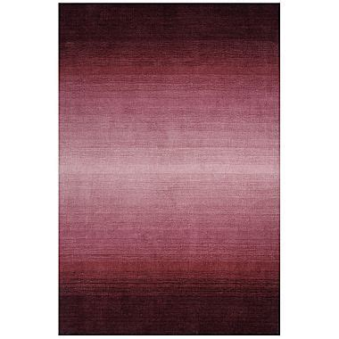 Jcpenney Bedroom Rugs S Area Rugs Bedroom Pictures To Pin On