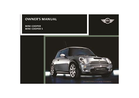 small engine service manuals 2002 mini cooper parking system service manual 2002 mini mini owners manual fuses bmw e46 convertible parts diagram bmw free