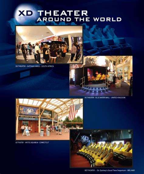 motion simulation room unique brand new entertainment xd theater 3d motion ride simulator theater attraction
