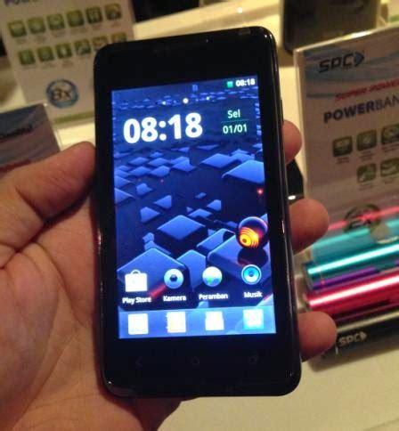 Hp Samsung Android 500 Ribuan harga hp android murah di bawah rp 500 000