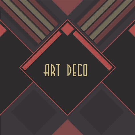art deco design art deco design beth saunders design