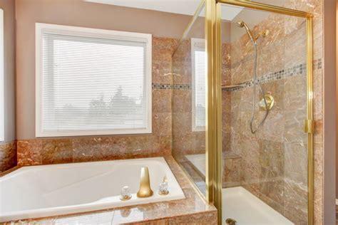 bath shower stalls tub or shower stall superior bath system
