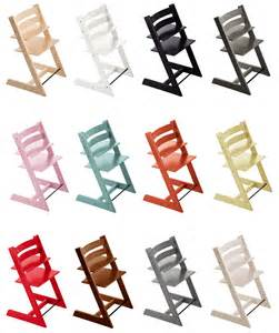 tripp trapp stuhl the various steps of stokke 180 s wonderful tripp trapp chair