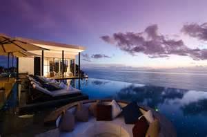 jumeirah dhevanafushi maldives resort reviews