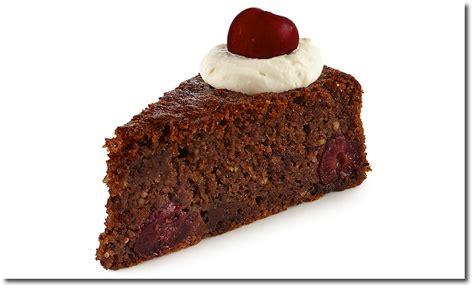 eierlikör kuchen rezept rot wein kuchen rezept