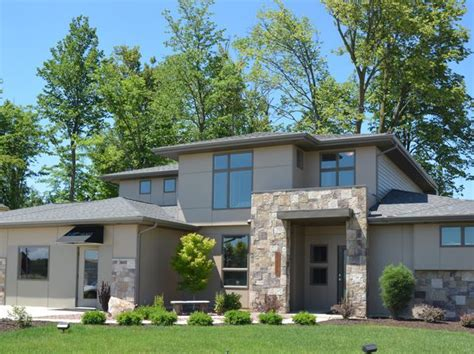 zillow com houses for sale in real estate indiana homes for sale zillow
