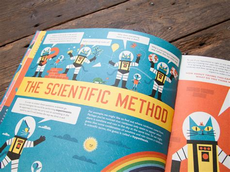 professor astro cats atomic 1909263605 nobrow press professor astro cat s atomic adventure