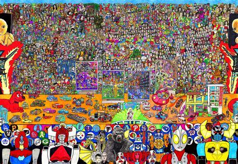 rhodophobia phobia wiki fandom powered by wikia panphobia phobia wiki fandom powered by wikia