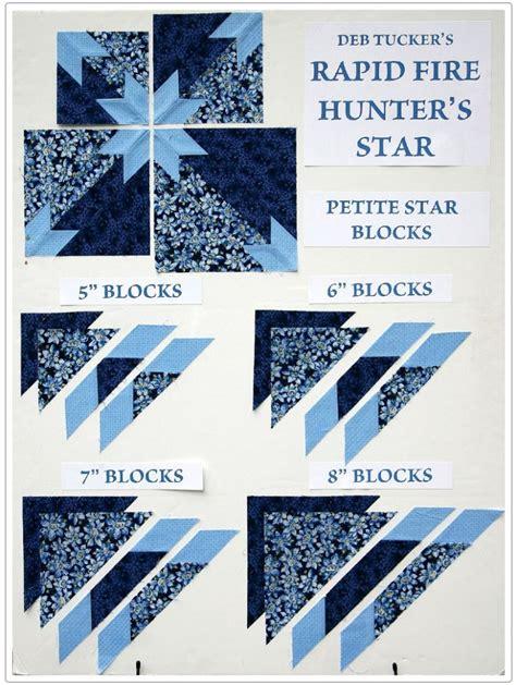 easy pattern making pattern rulers rapid fire hunters star ruler 7 easy steps heirloom
