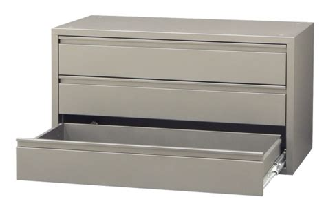 high capacity dvd storage cabinet mc3d20