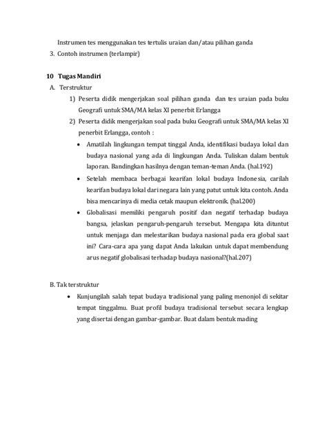 contoh format laporan absensi karyawan moco wo contoh hasil observasi dalam bentuk bagan moco wo
