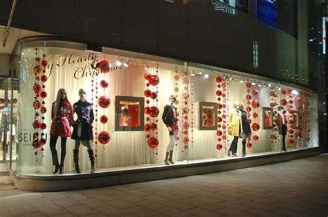 Della By Os Boutique adesivos de natal para vitrine e parede tem dicas