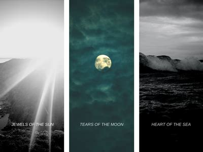 tears of the moon gallaghers of ardmore trilogy tears of the moon gallaghers of ardmore trilogy