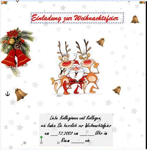 Anschreiben Firma Weihnachten ist diese einladung zur weihnachtsfeier ok word