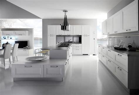 progetto casa arredamenti progetto casa arredo e ristrutturazione arredamento a