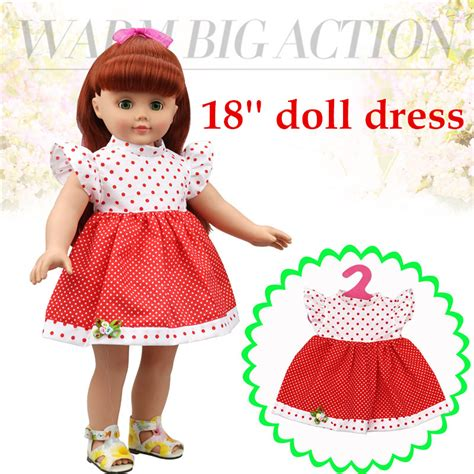 china doll prices compare prices on china doll clothes shopping buy