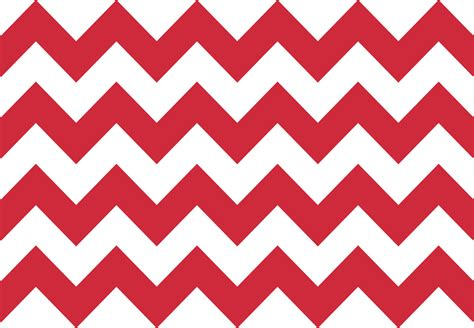 Chevron Template by Chevron Template Clipart Best