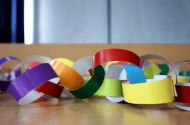 Giochi Da Fare In Casa Per Adulti by 5 Giochi Per Bambini Da Fare In Casa 3 4 5 Anni