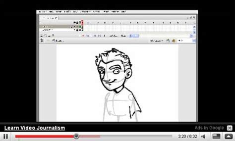 adobe flash tutorial basic animation for beginners fresh and cool tutorials of adobe flash on animations and