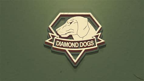 Diamond Dog House Noten Animals