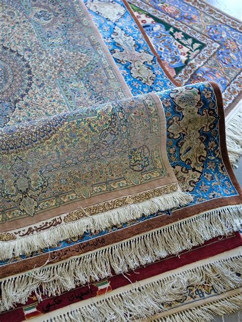 cleaning wool area rugs carpet cleaner for wool rugs meze