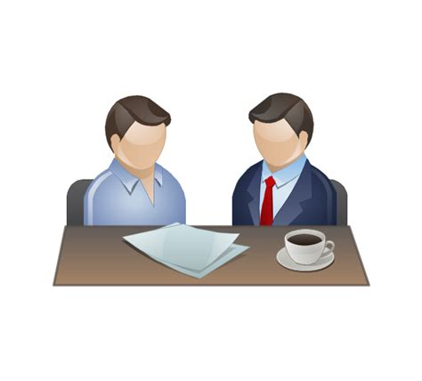 free business clipart the gallery for gt business meeting clipart png