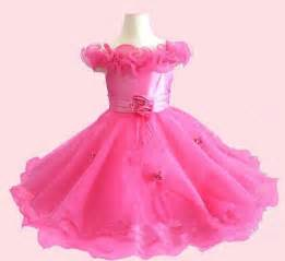 Wedding dresses baby party frocks african traditional dresses
