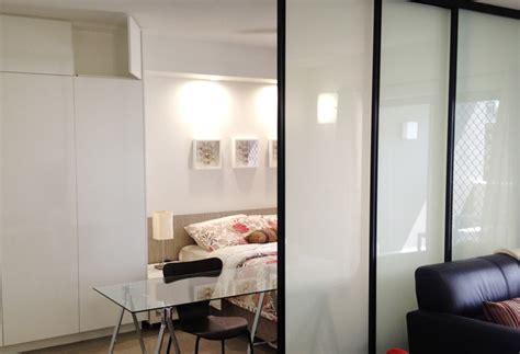 interior room dividers glass room dividers interior sliding doors archives