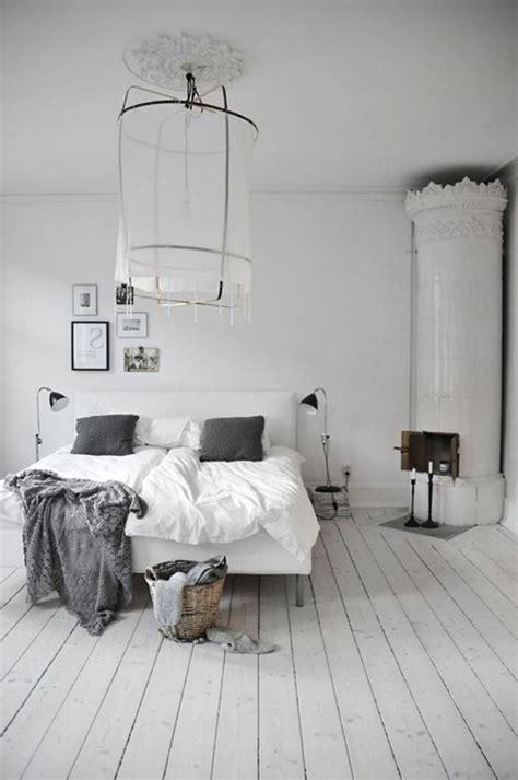 schlafzimmer skandinavisch wohnideen schlafzimmer skandinavisch goetics