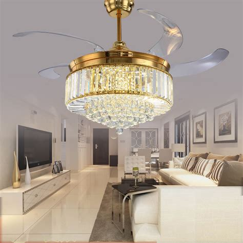 buy cheap ceiling fan popular gold ceiling fan buy cheap gold ceiling fan lots