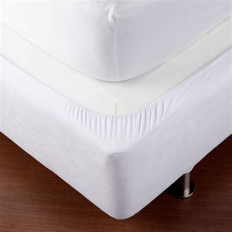Wrap Mattress by Koo Fitted Bed Base Wrap