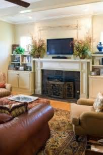 small living room ideas with fireplace and tv living room small living room ideas with fireplace and tv tv above fireplace kitchen