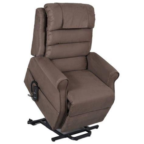 fauteuils electriques handicapes tag mobilite get up le du maintien 224 domicile