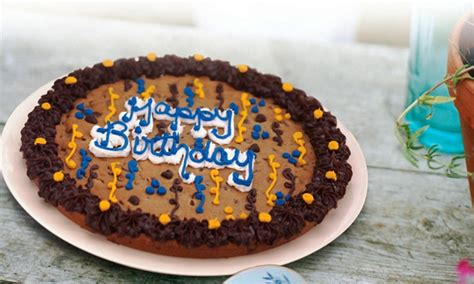 nestle toll house cookie cake nestl 233 toll house caf 233 by chip nestl 233 toll house caf 233 by chip groupon