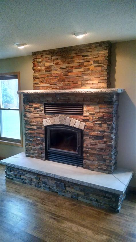 Rust Fireplace by 17 Best Images About Fireplaces On Mantels