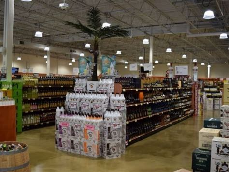 lighting stores nashua nh biggest nh liquor store ever opens in nashua this week