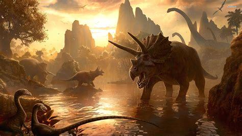 download film dinosaurus gratis hd dinosaur wallpapers wallpapersafari