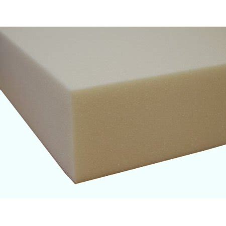 Which Is Better Memory Foam Or Mattress Topper - sleep better 5 inch memory foam mattress topper 2 5 pound