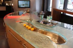 very bathroom designs moreover fun budget home decorating ideas choosing countertops hgtv