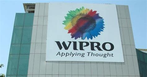 Mba In Wipro Chennai by Wipro Exclusive Walkin For Freshers On 08th May