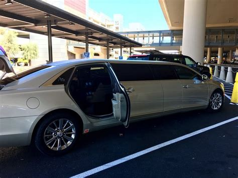 limousine airport transfers limousine airport transfer picture of resort