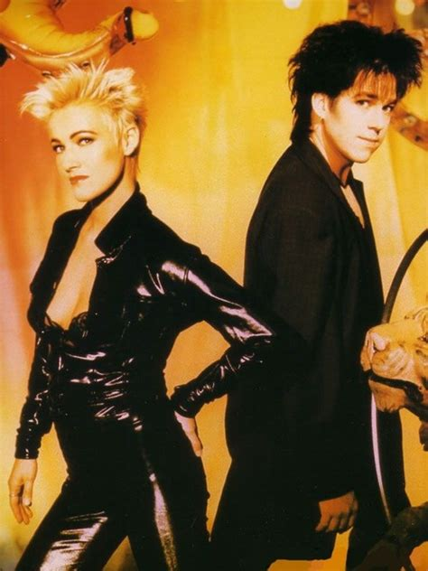 queen film roxette 55 best roxette images on pinterest marie fredriksson