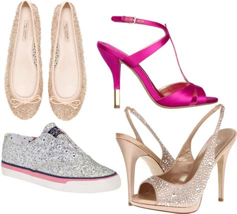 quinceanera shoes traditions my quince quinceanera themes more