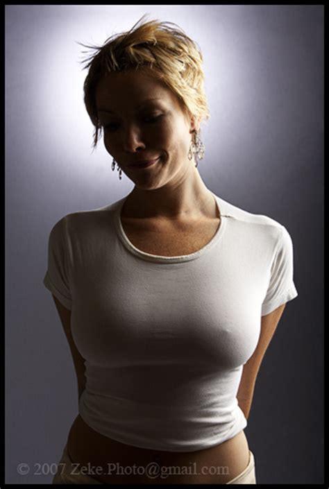 Tight T Shirt draglysati tight t shirt