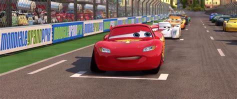 film de cars 3 en streaming thor 3 ragnarok en streaming vf autos post