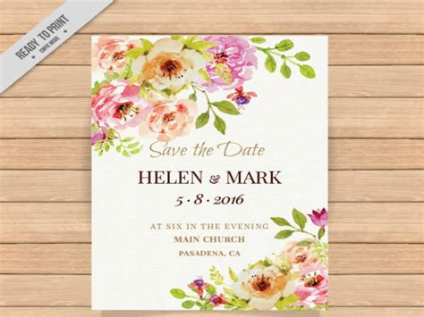 Wedding Invitation Card Eps by Wedding Invitation Card Free Psd Vector Eps Png For And
