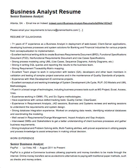 inspiration mis analyst resume sample with additional business