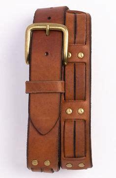 1000 ideas about leather belts on belts belt