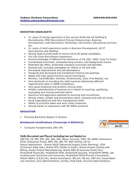 Resume Help Ventura Resume Writing Service Ventura County 187 Order Custom Essay