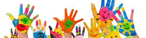 imagenes de uñas pintadas manos fundaci 243 n biodiversidad ca 241 as